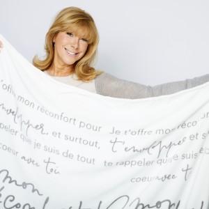 Collection Chantal Lacroix