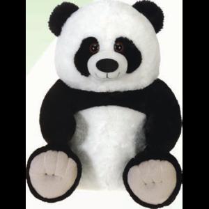 Peluche Pancho le panda