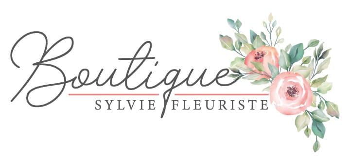 Boutique Sylvie Fleuriste